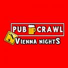 Pub Crawl Vienna Logo