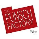 Punsch Factory Logo