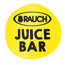 RAUCH Juice Bar Logo
