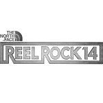 Reel Rock Logo