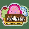Schlecks Münster Logo