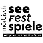 Seefestspiele Mörbisch Logo