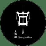 ShanghaiTan Wien Logo
