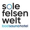 Sole Felsen Welt Gmünd Logo