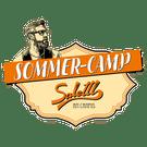 Sommer-Camp im Salettl am Campus Wien Logo