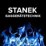 Stanek Gasgerätetechnik Logo