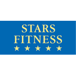 Stars Fitness Logo