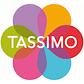 Gutschein von TASSIMO
