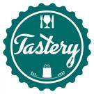 Tastery Logo