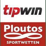 Tipwin by Ploutos GmbH Logo