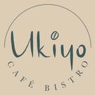 Ukiyo Vienna Logo