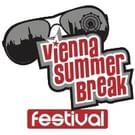 Vienna Summerbreak Festival Logo