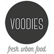 VOODIES Logo