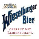 Wieselburger Bier Logo