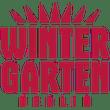 Wintergarten Varieté Berlin Logo