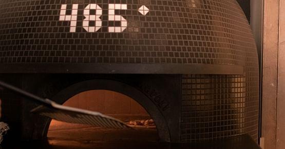 485° Gutschein Foto 3