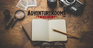 EIN Abenteuer – EIN Team – EINE Stunde Zeit