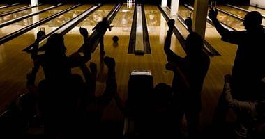 Alpha Bowling Cologne Gutschein Foto 1