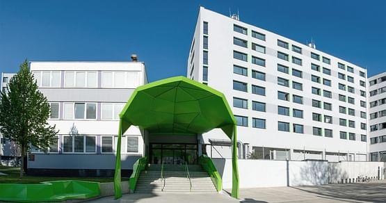 base - homes for students Gutschein Foto 5
