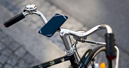 Bike Citizens Gutschein Foto 2