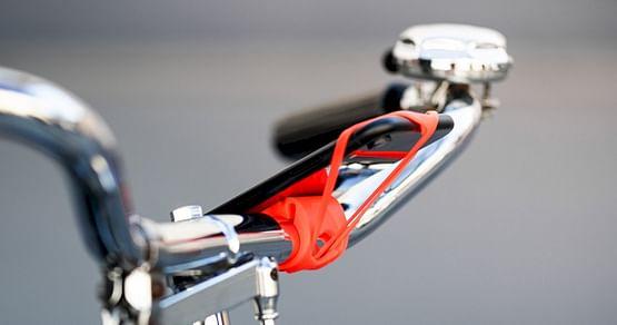 Bike Citizens Gutschein Foto 3