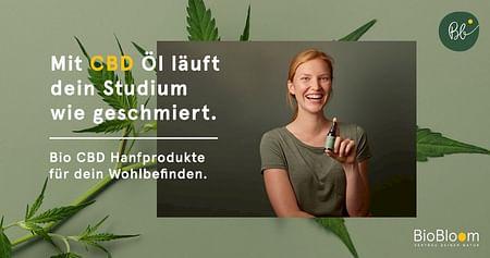 BioBloom Gutschein Foto 4