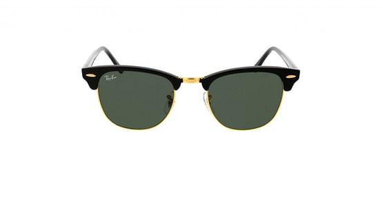 Bei Brille24 dreht sich alles um das namensgebende Accessoire. Mit unserem Brille24 Studentenrabatt erhältst du ab einem Einkaufswert von 69,90€ ganze 20% Nachlass auf Brillen von Topmarken wie Ray-Ban & Co!