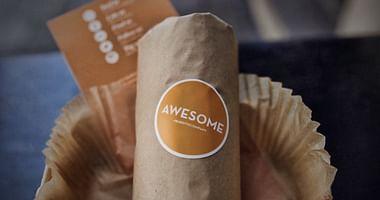 Burrito Company Gutschein Foto 1