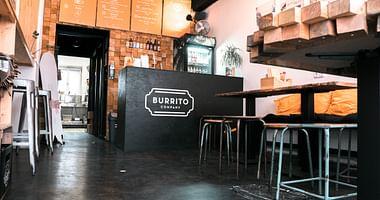 Burrito Company Gutschein Foto 4