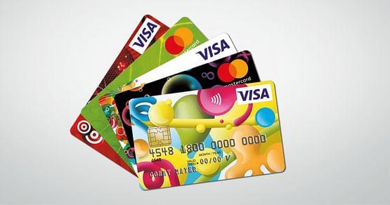 card complete Gutschein Foto 1