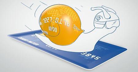 card complete Gutschein Foto 2