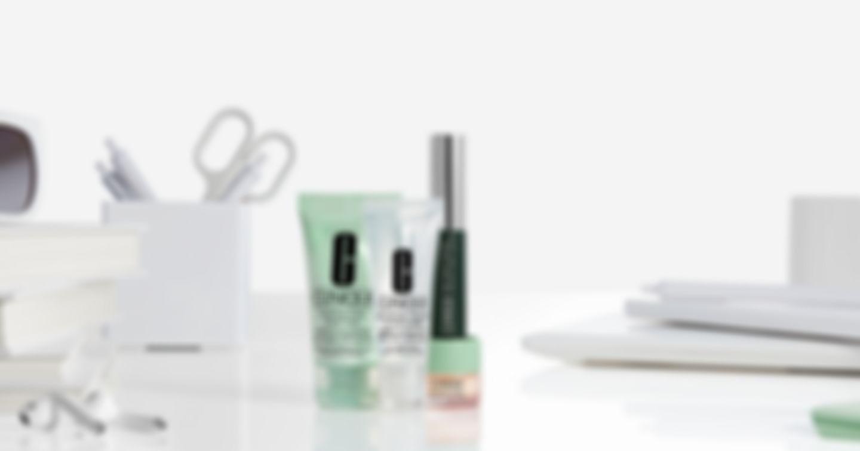 -25% auf Beauty-Produkte von Clinique!