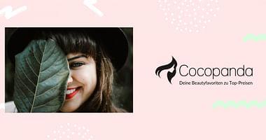 Bei Cocopanda dreht sich alles um dich und darum, dich in deinem Körper wohlzufühlen. Mit unserem Cocopanda Studentenrabatt bekommst du 10€ Nachlass auf das gesamte Sortiment!