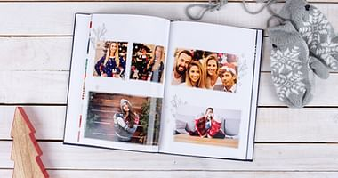 Hobbyfotografen aufgepasst! Lass deiner Kreativität freien Lauf und gestalte dein individuelles Fotobuch bei Colorland.Mit unserem Colorland Studentenrabatt bekommst du das FotobuchClassic A4 mit 50 Seiten um nur 9,99€.