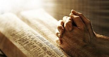 Besser als beten!