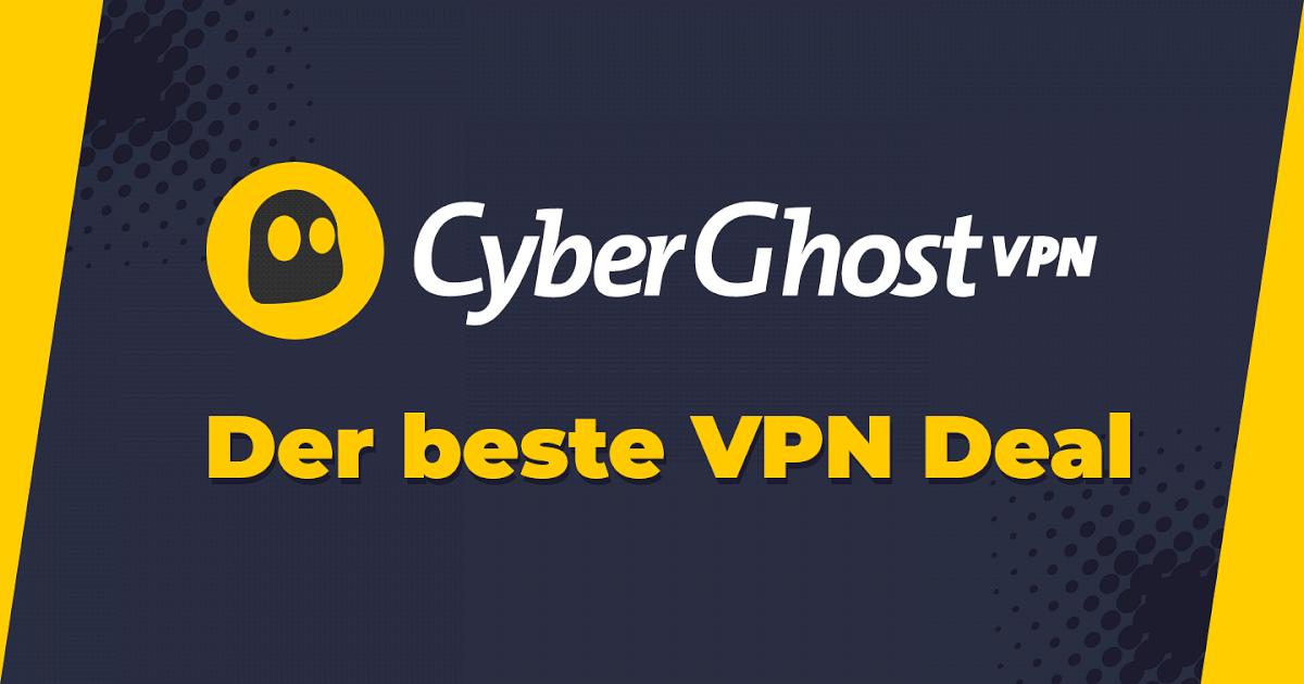 Cyberghost Nicht Mehr Kostenlos