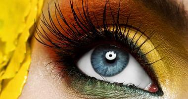 Bei discountlens.de dreht sich alles um deine Sehkraft: Mit unserem Rabattcode von discountlens.de bekommst du 10% Studentenrabatt auf alle Kontaktlinsen!