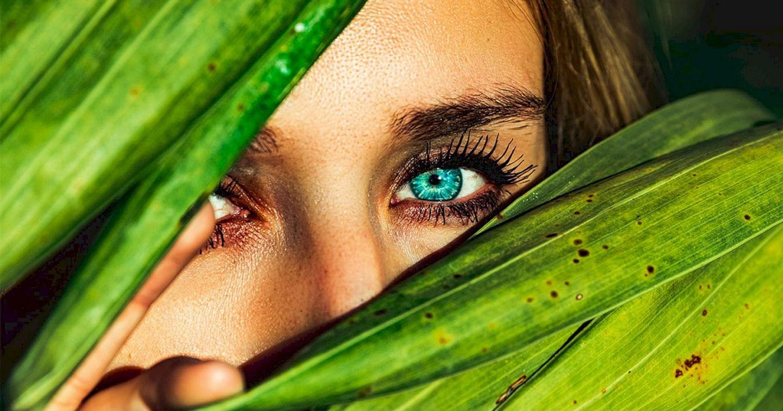 -25€ auf Kontaktlinsen & Co. bei discountlens