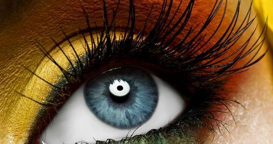Bei discountlens.de dreht sich alles um deine Sehkraft: Mit unserem Rabattcode von discountlens.de bekommst du 10% Rabatt auf alle Kontaktlinsen!
