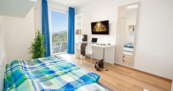 DOHO - Donau Homes Gutschein Foto 6
