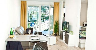 DOHO - Donau Homes Gutschein Foto 5