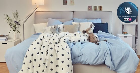 Bei QUQON dreht sich alles um die schönste Nebensache der Welt: Schlafen! Mit unserem QUQON Studentenrabatt bekommst du einen 15% Gutschein auf alles und beim Kauf einer Matratze ein gratis Biogreen® Multi Kissen im Wert von 69€ obendrauf!