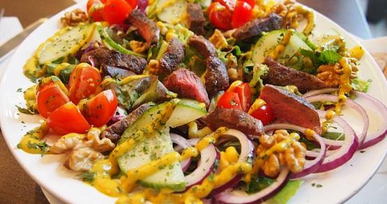 Eat for Fit Gutschein Foto 1