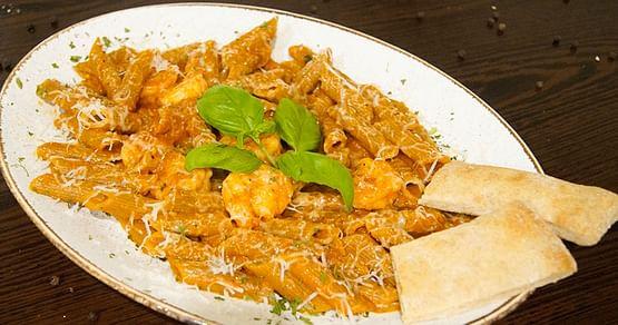 Eat for Fit Gutschein Foto 5