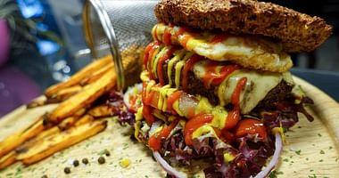 Eat for Fit Gutschein Foto 6