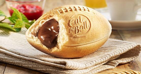 Eat the Ball Gutschein Foto 7
