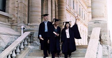 EF Education Deutschland Gutschein Foto 1