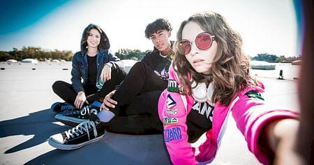 Von Disney bis Metallica: Bei EMP finden Fans alles, was das Herz begehrt und mit unserem EMP Studentenrabatt gibt