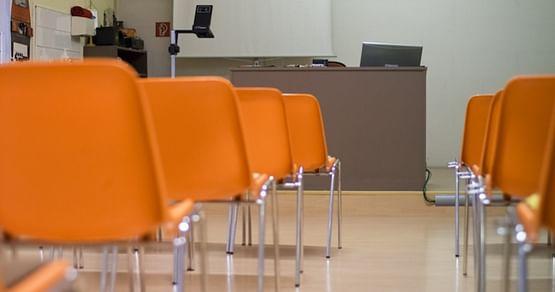 Fahrschule Avia Gutschein Foto 2