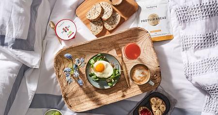 foodspring® Gutschein Foto 7